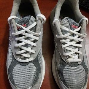 New Balance Shoes - Men New Balance 990